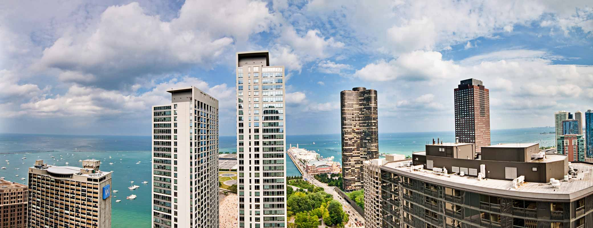 Apartments For Rent In Chicago Over East