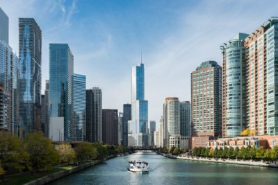 Best-Time-To-Buy-Sell-Home-In-Chicago