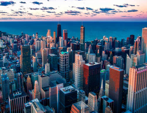 Moving to Chicago: A Newbie's Guide