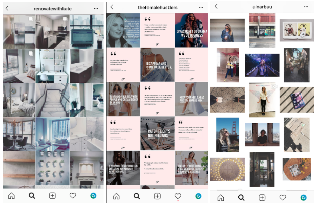 Instagram For Real Estate The Definitive Guide To Generating Leads In 2019