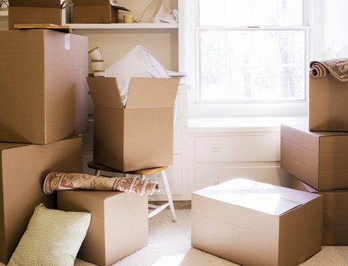 4 Things to Keep in Mind When Moving in Chicago