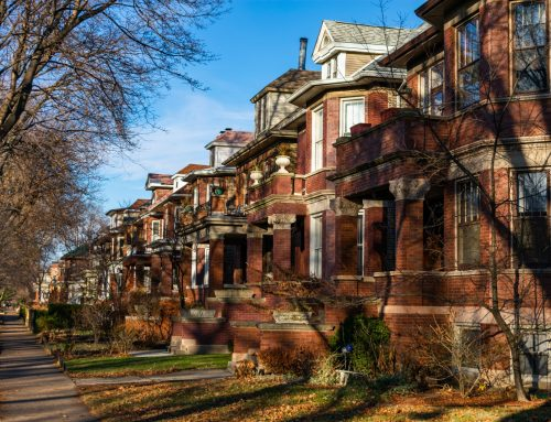 The Ultimate Guide to Buying Homes for Sale in Chicago